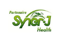 Syner j health