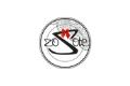 Zozote